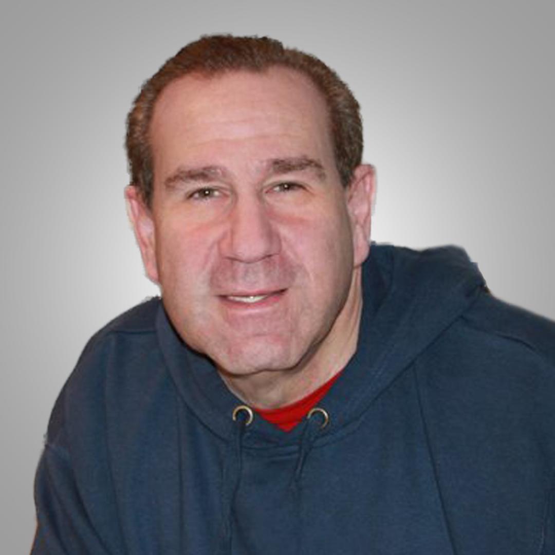 Greg Cosell